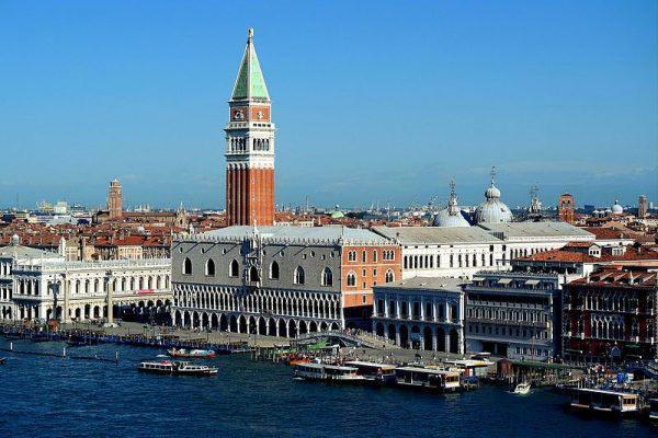 home-venezia