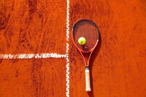 home-campi-da-tennis