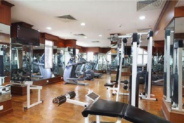 home-fitness-club