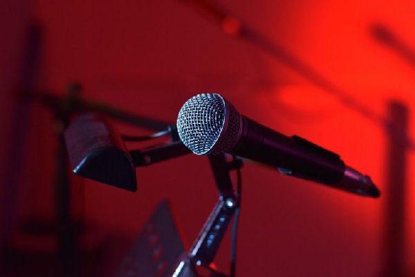 home-musica-dal-vivo